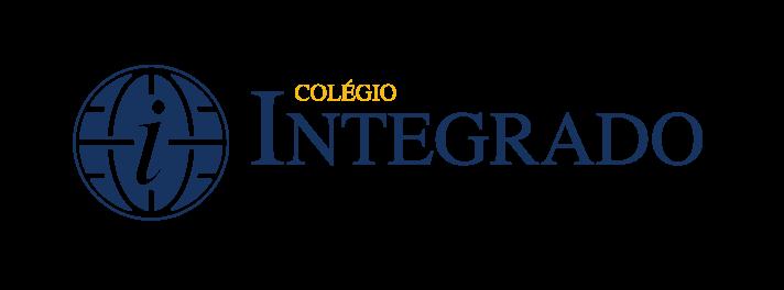 Logo_Integrado